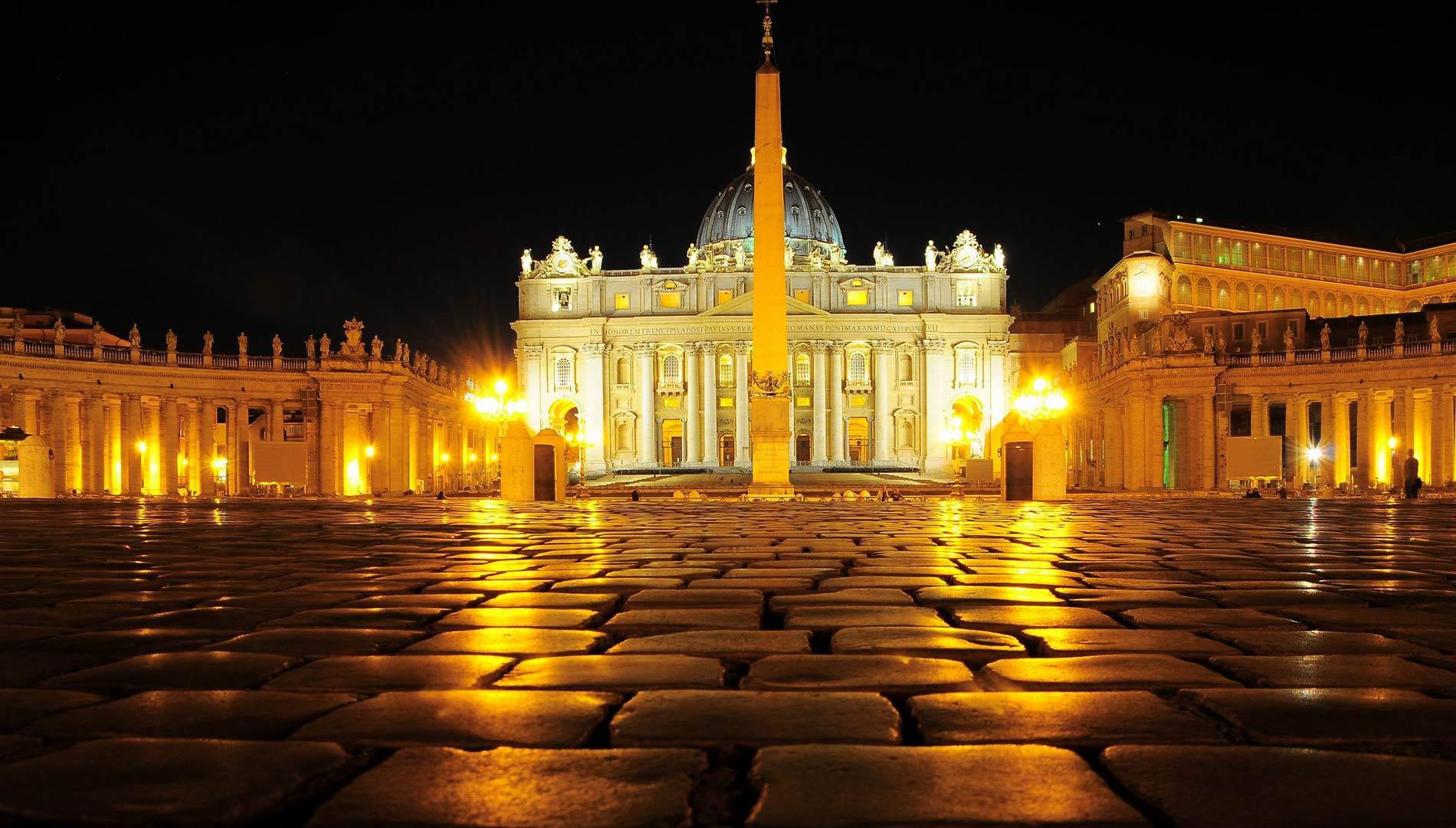 Rim za mlade
